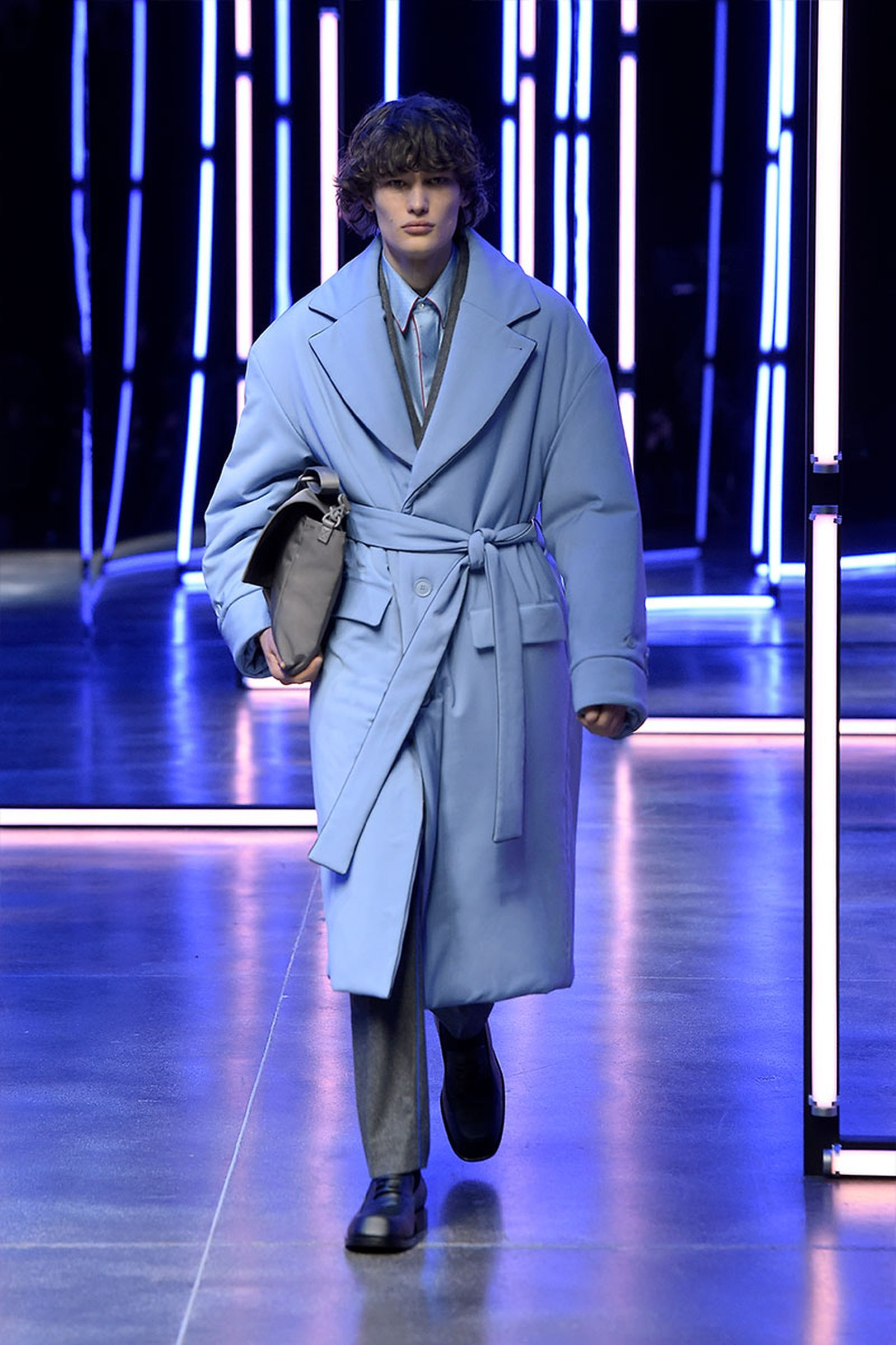 fendi-fall-mens-collection-2021-14