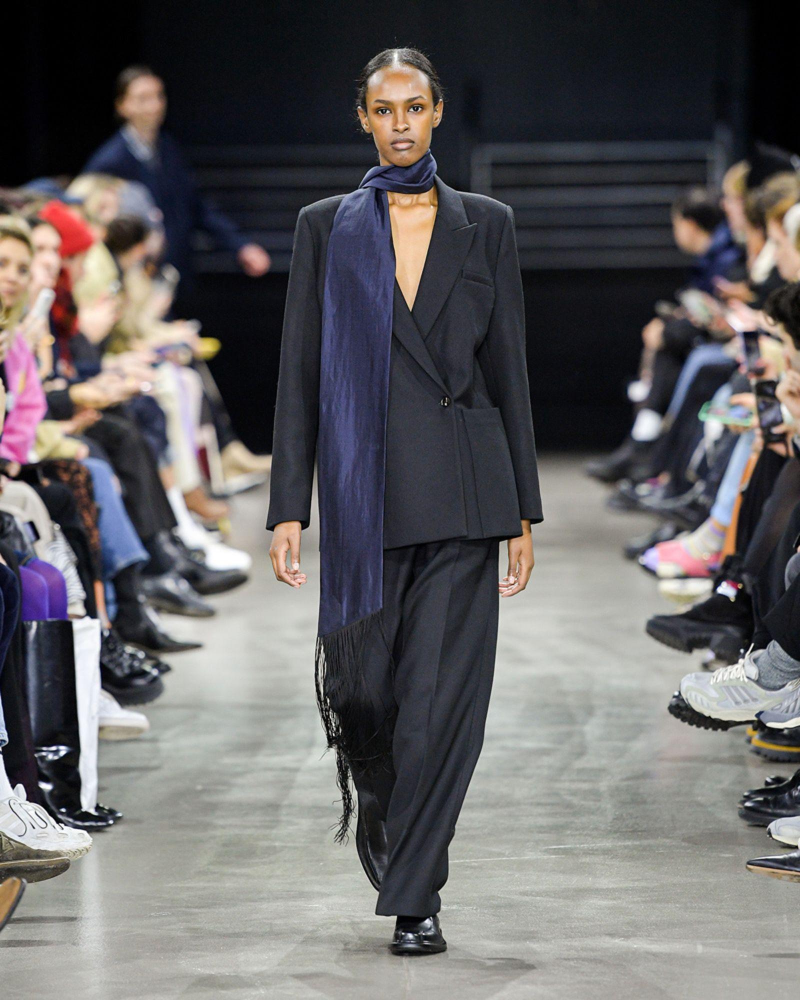 future-fashion-week-copenhagen-soulland-3