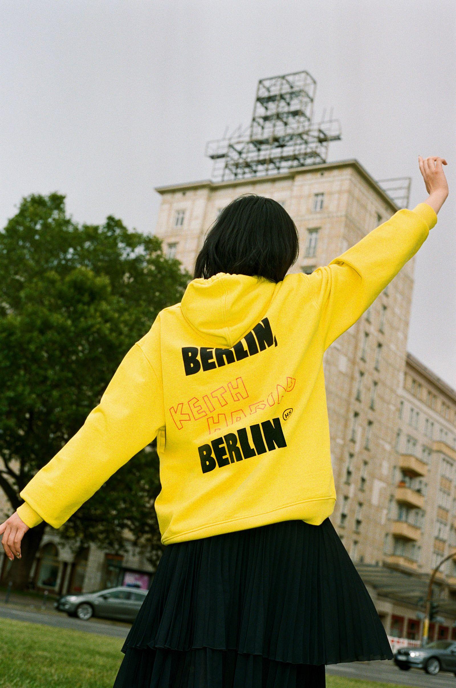 berlin-berlin-merch-lookbook-09