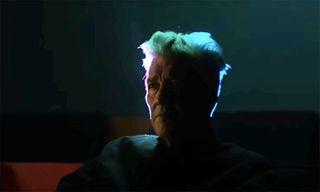 Watch David Lynch in 'Curtain's Up,' a Gorgeous Short Film by Stella McCartney