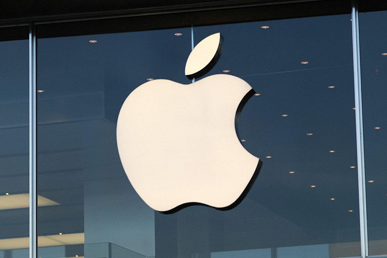 apple-car-main