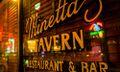 Highsnobiety's Guide to New York's Coolest Bars