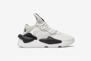 2b712b62bd807 You Can Now Pre-Order Y-3 s FW18 Footwear Collection