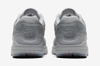 """meet ca34b a3a7e Nike. Nike. Previous Next. Brand  Nike. Model  Air Max 1 """"Centre Pompidou""""  Pack"""