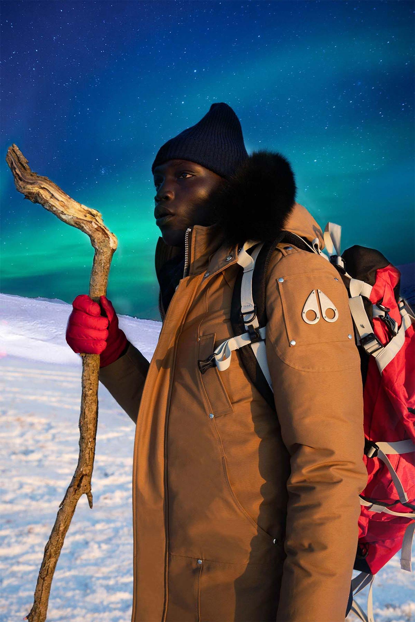 moose knuckles fw19 dennis rodman outerwear