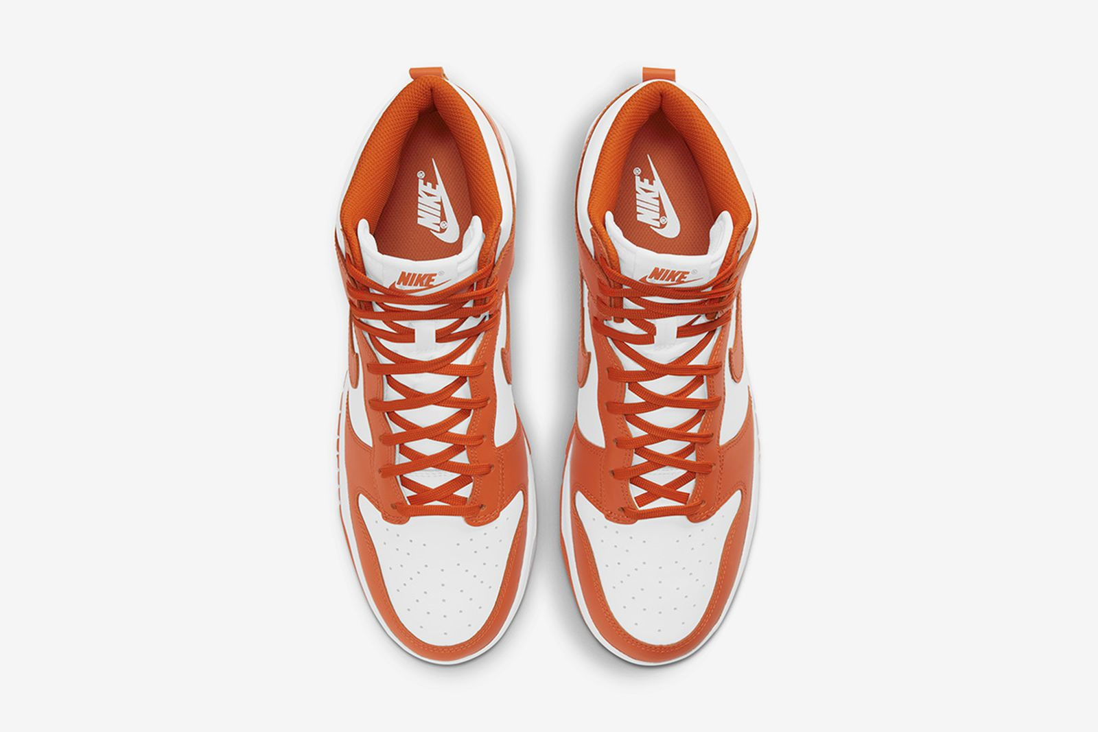 nike-dunk-spring-2021-release-date-price-1-22