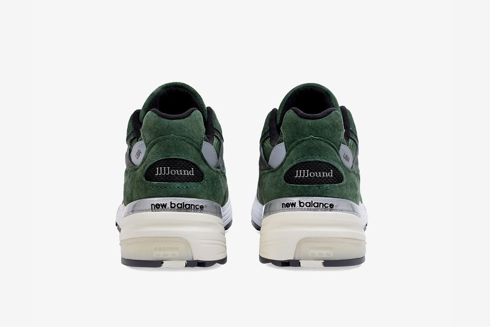 jjjjound-new-balance-992-release-date-price-05