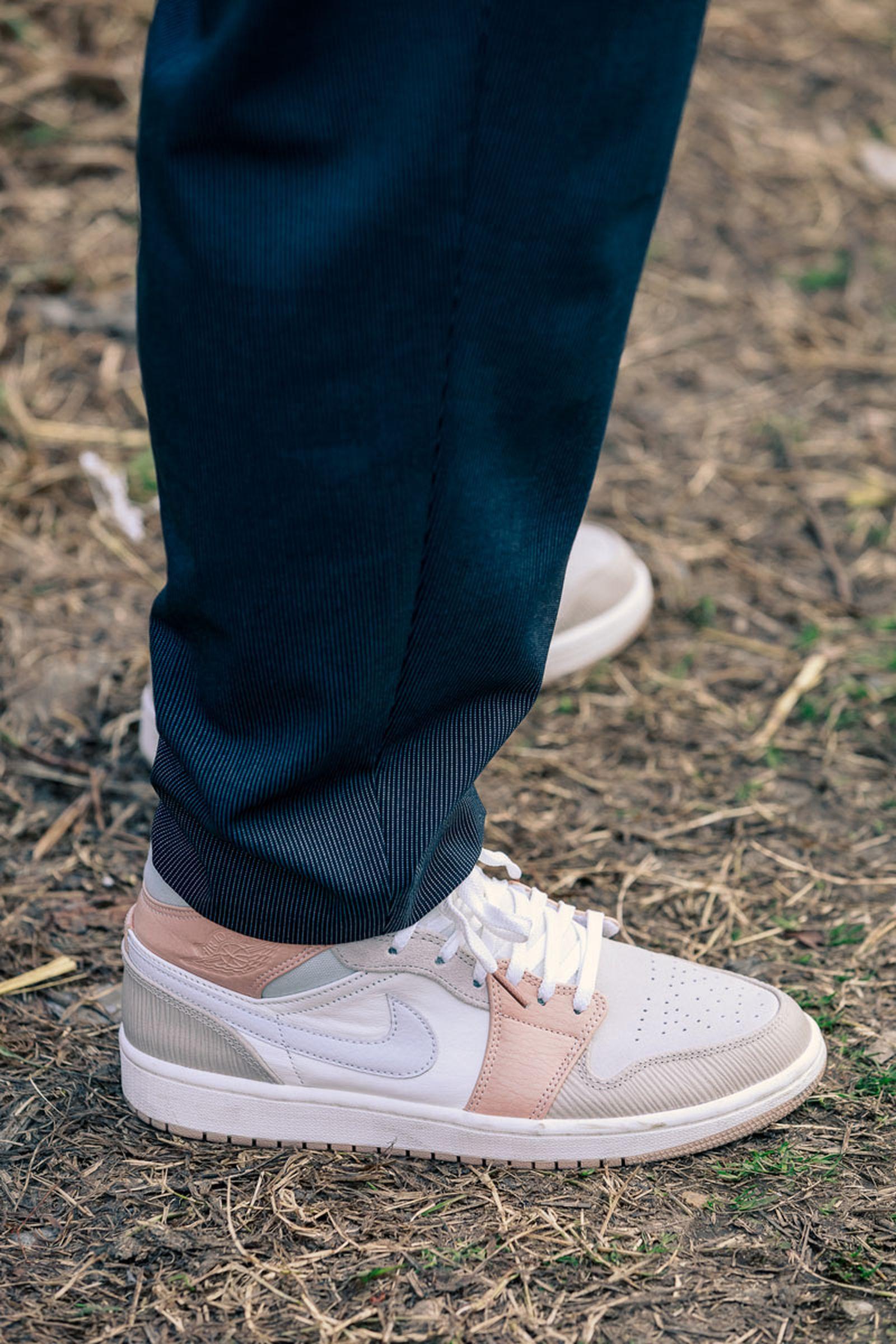 milan-fw20-sneaker-streetstyle-11