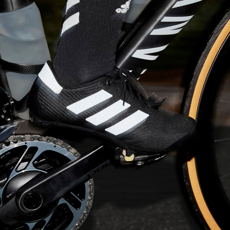 adidas Has Re-Entered the Cycling Game 8