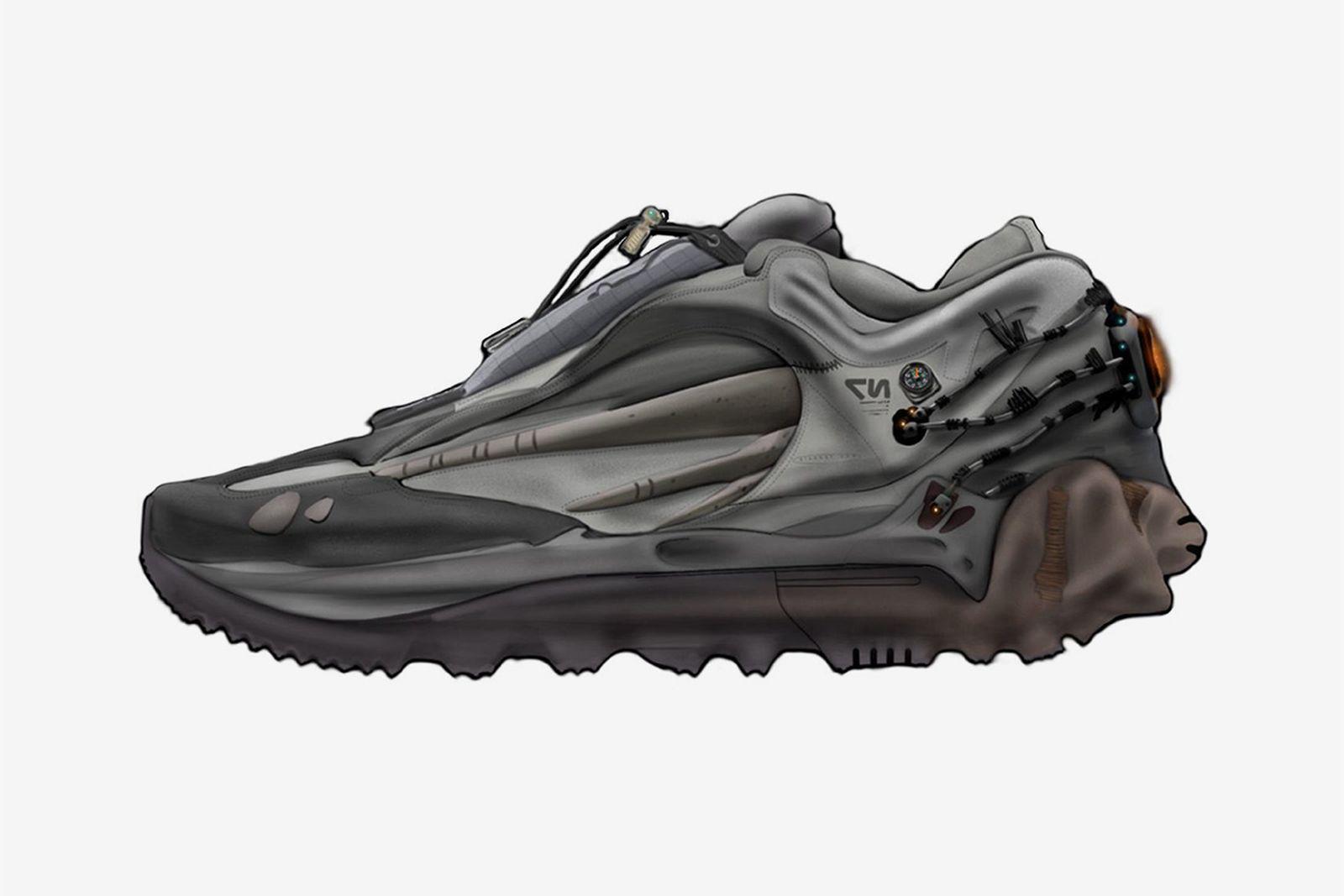 prospect-100-sneaker-design-winner-01