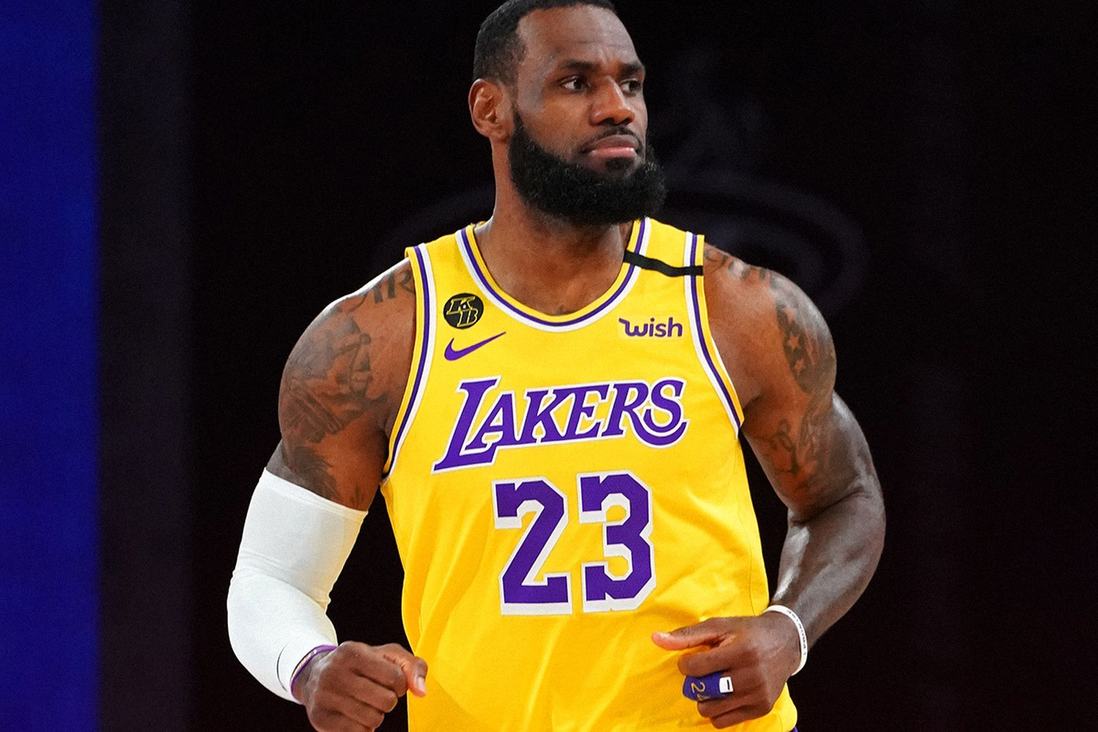 players-lebron-james-could-sign-to-his-brand-main