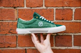1d2e84a04d2775 This Vans Collab With Australia s Pass~Port Is a Skate Store Exclusive