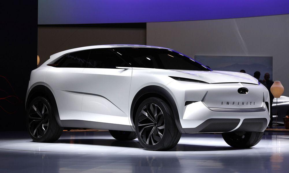 auto umweltprämie 2019
