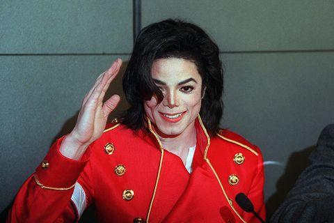 Prince bob marley michael jackson