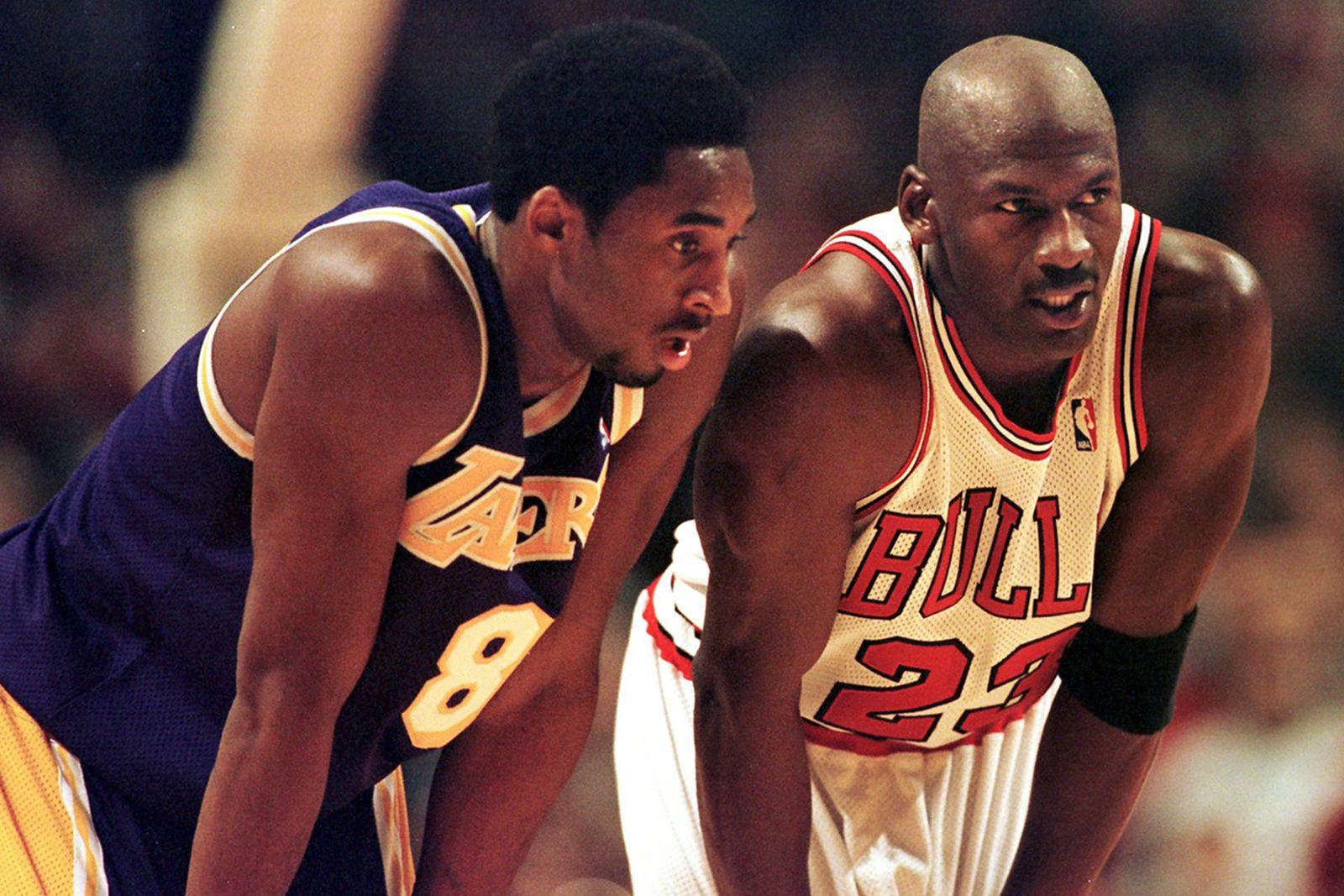 michael-jordan-kobe-bryant-basketball-hall-fame-01