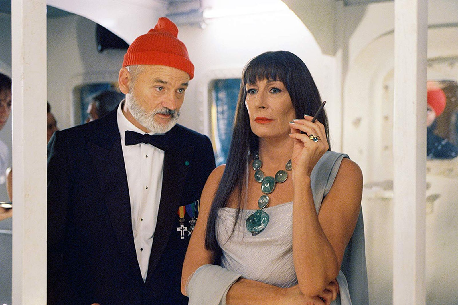 wes-anderson-costumes-outfits-main