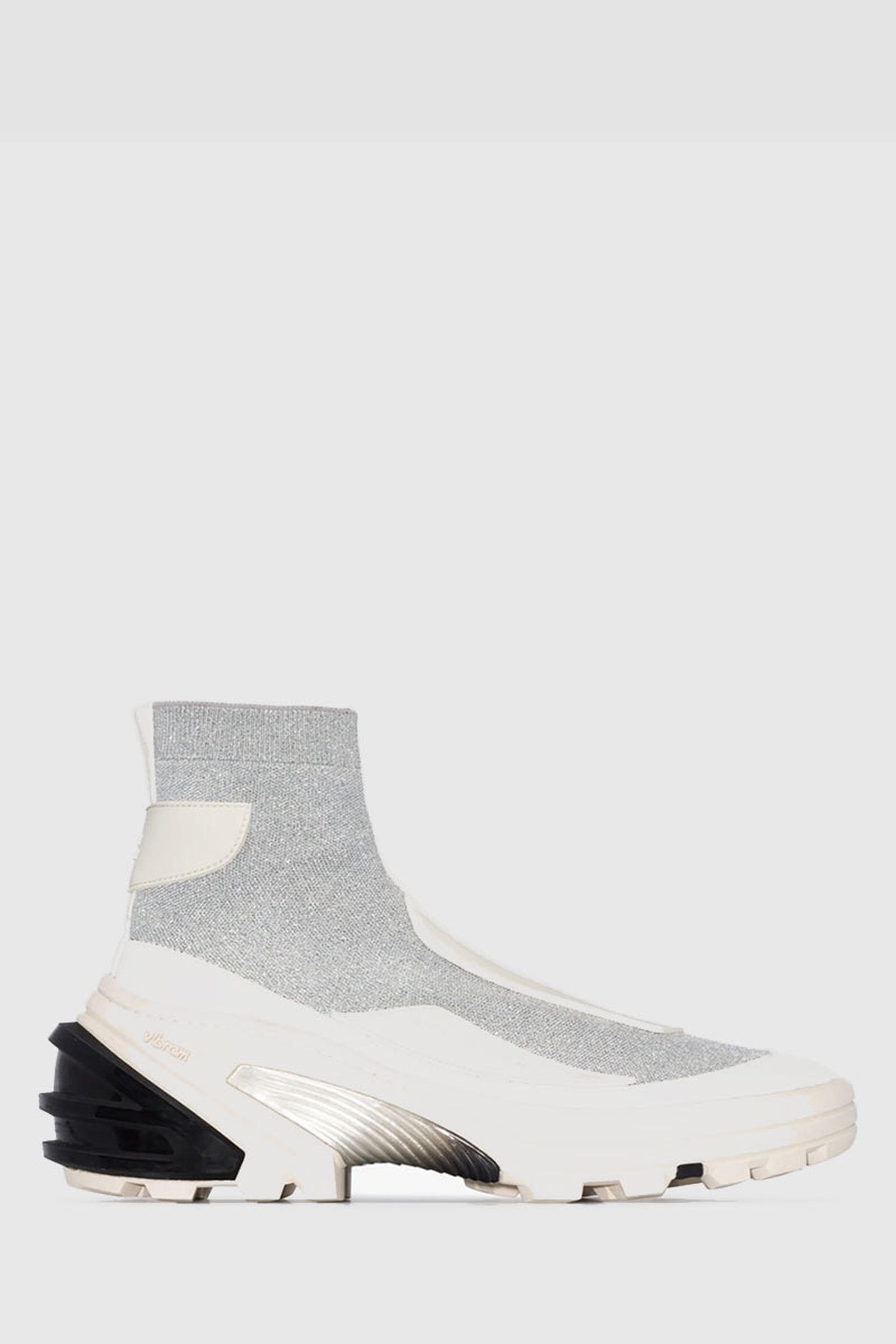 1017 ALYX 9SM knit shoes