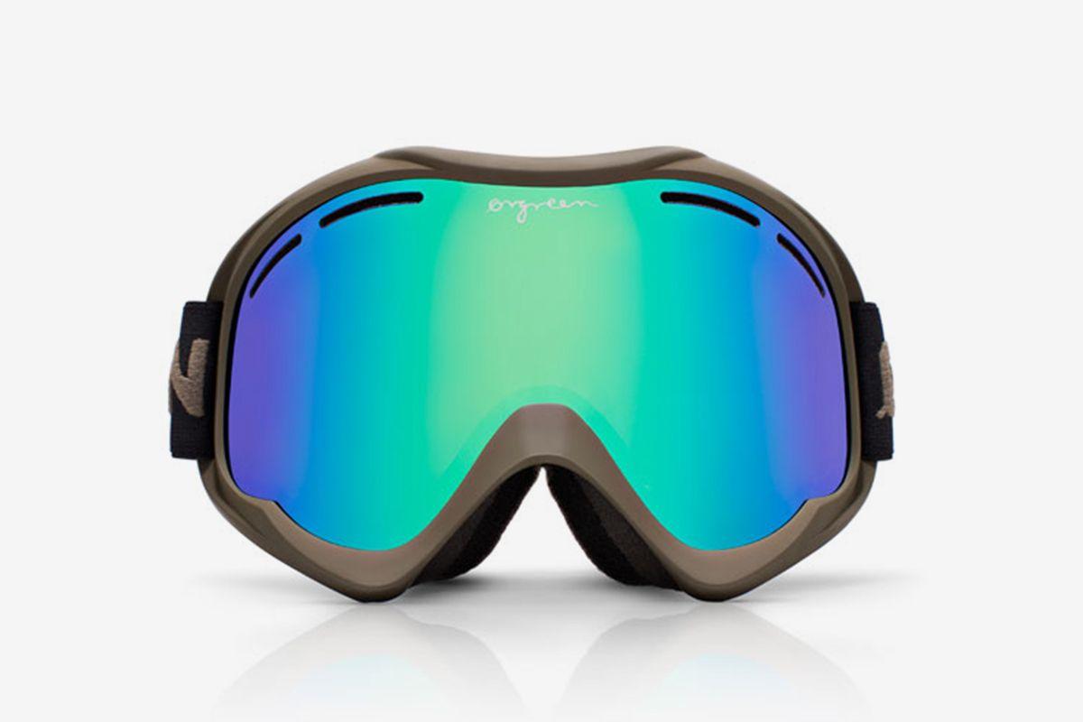 Tamok 06 Goggles