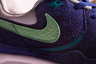best website 8afcd 6f79d Nike Air Max Light