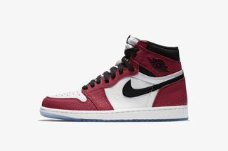 sale retailer 66bce 8b522 Air Jordan 1