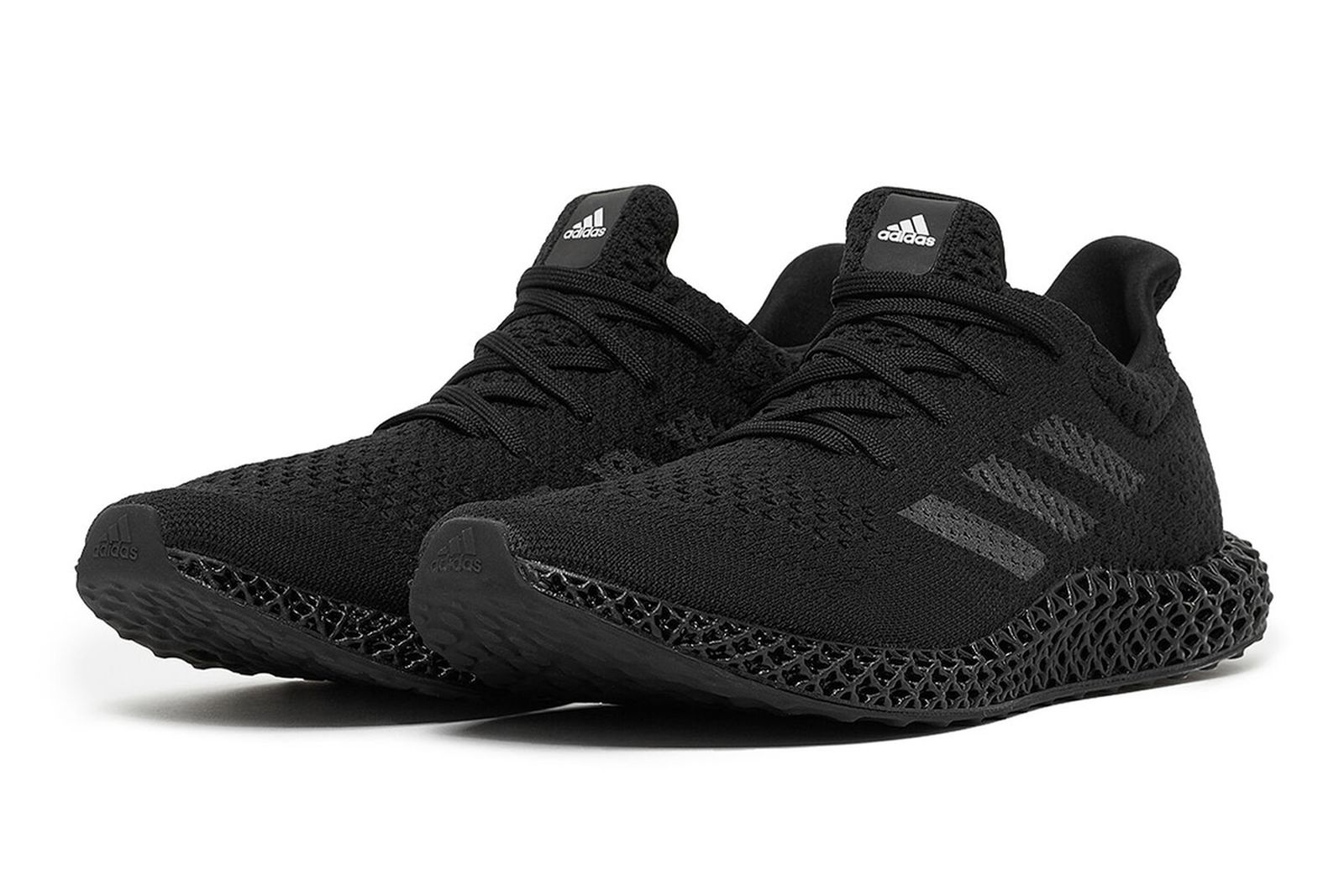 adidas-4d-futurecraft-triple-black-release-date-price-06