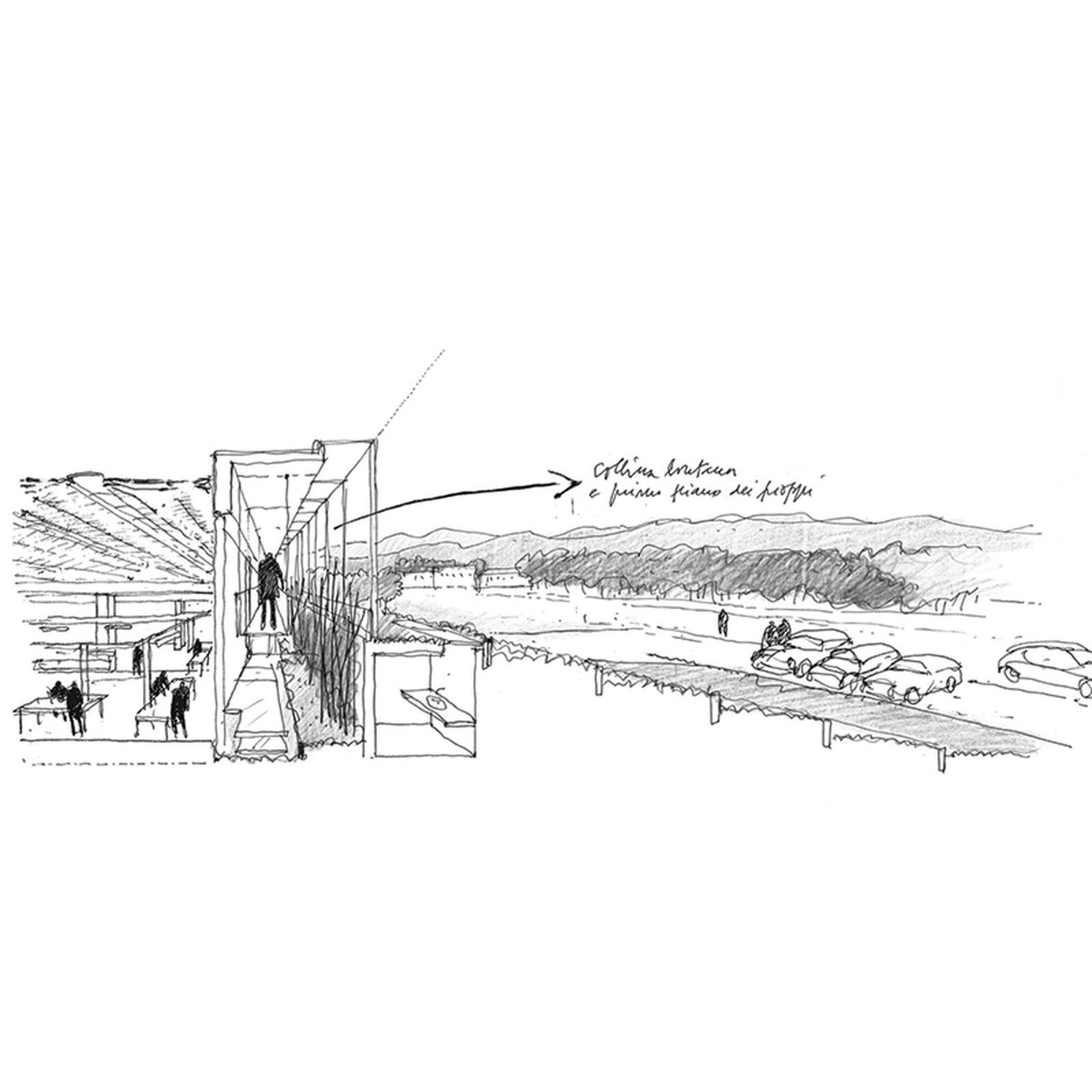 prada-hq-garden-factory-valvigna-03