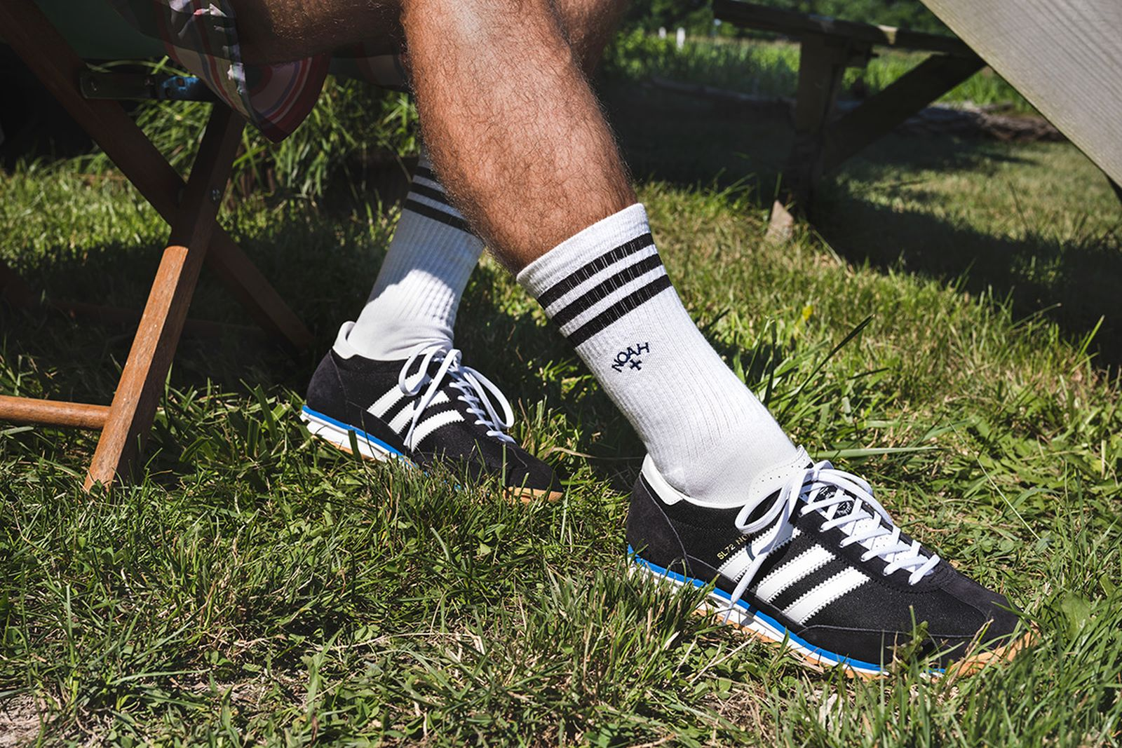 noah-adidas-fw20-collection-release-info-10