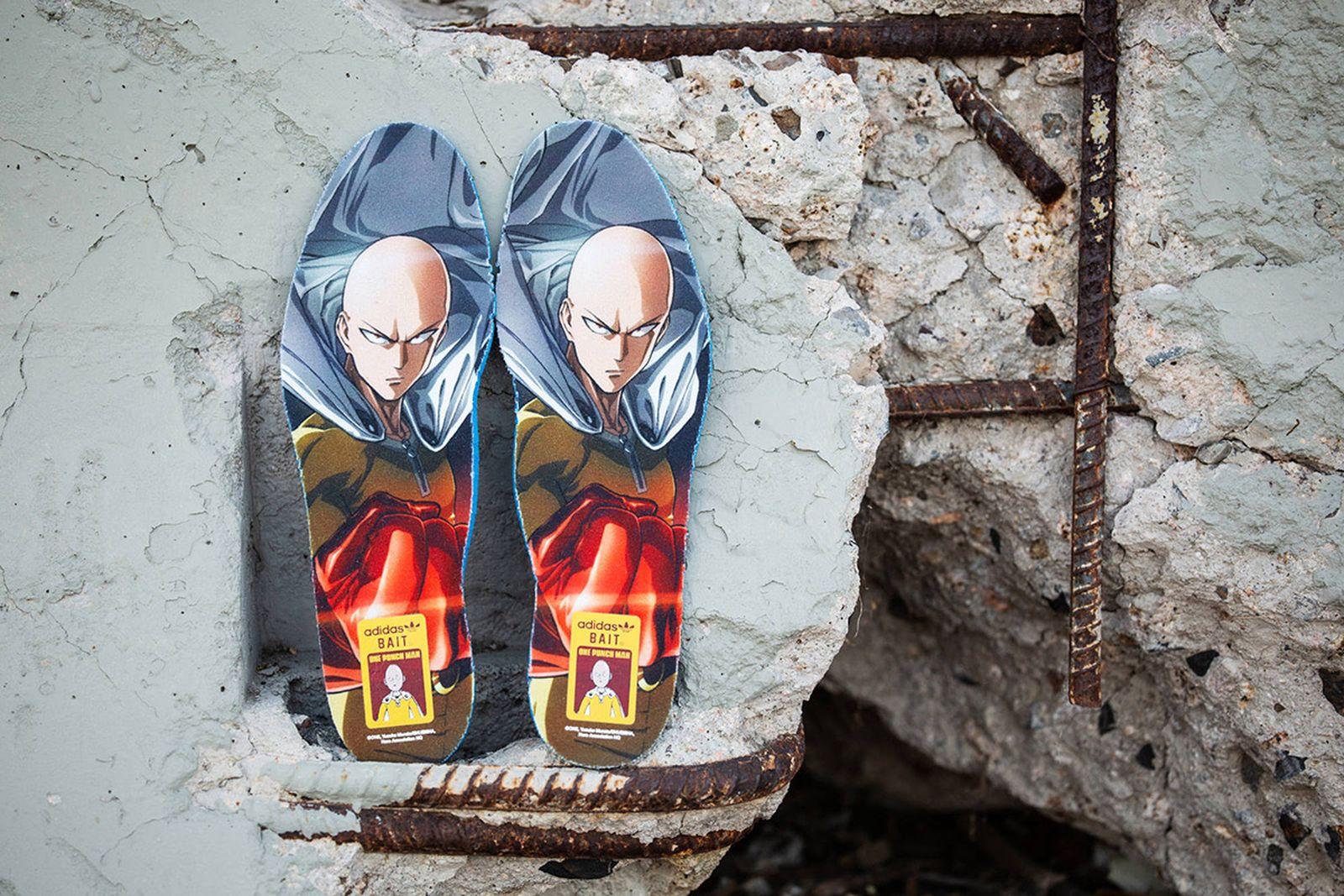 bait-adidas-originals-montreal-release-date-price-05
