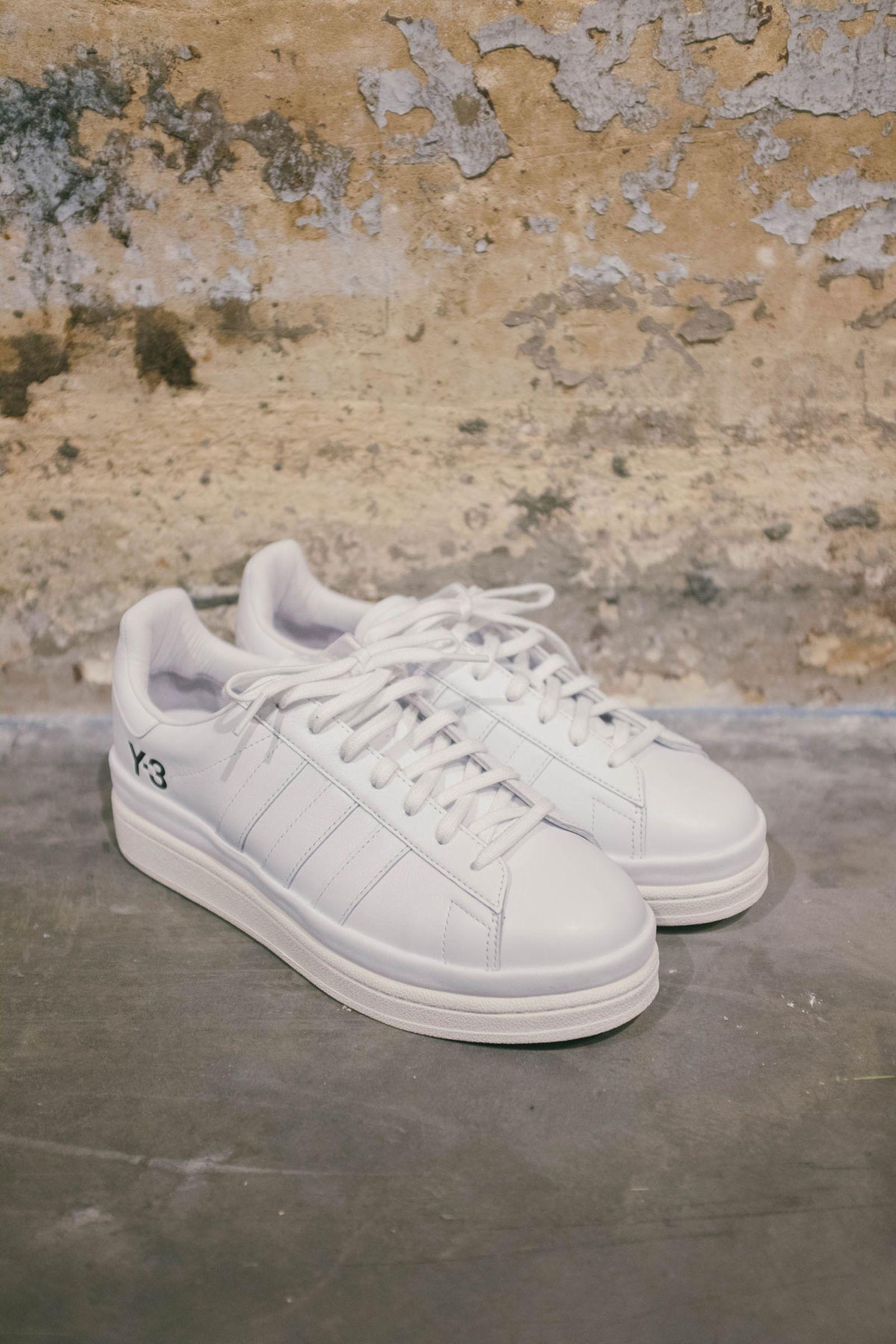 y-3-fw20-footwear-focus-5