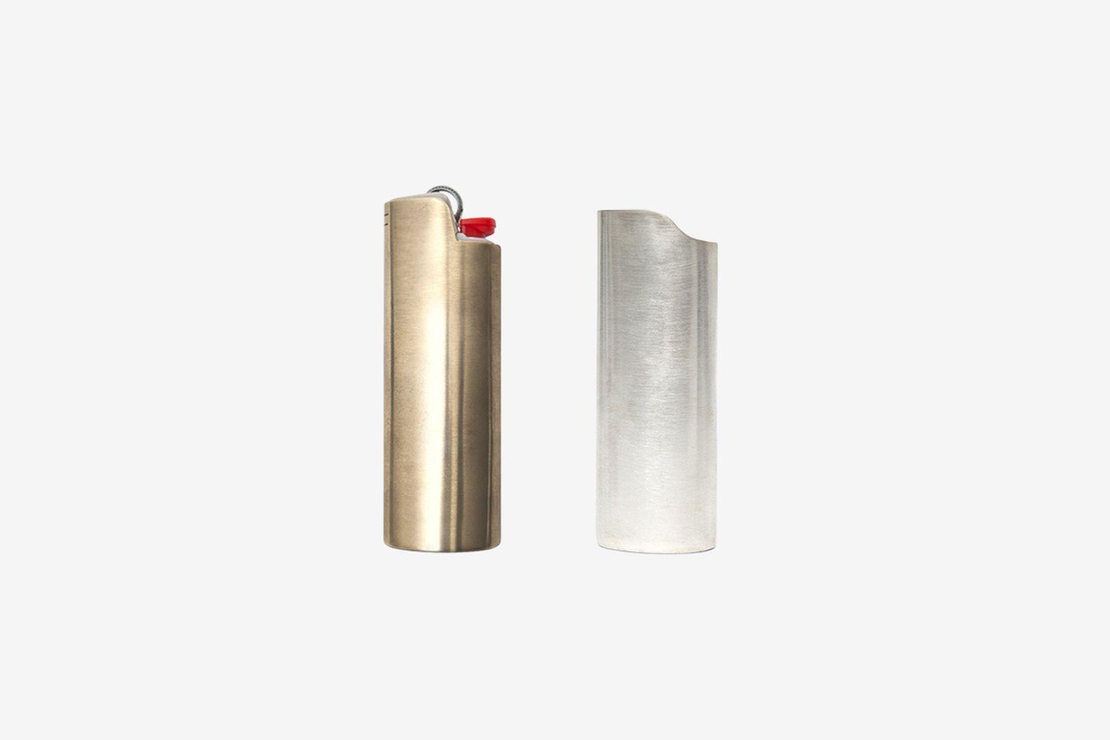 tetra-minimalist-lighter-case