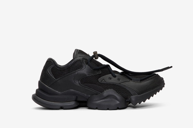 Run.r 96 Sneakers