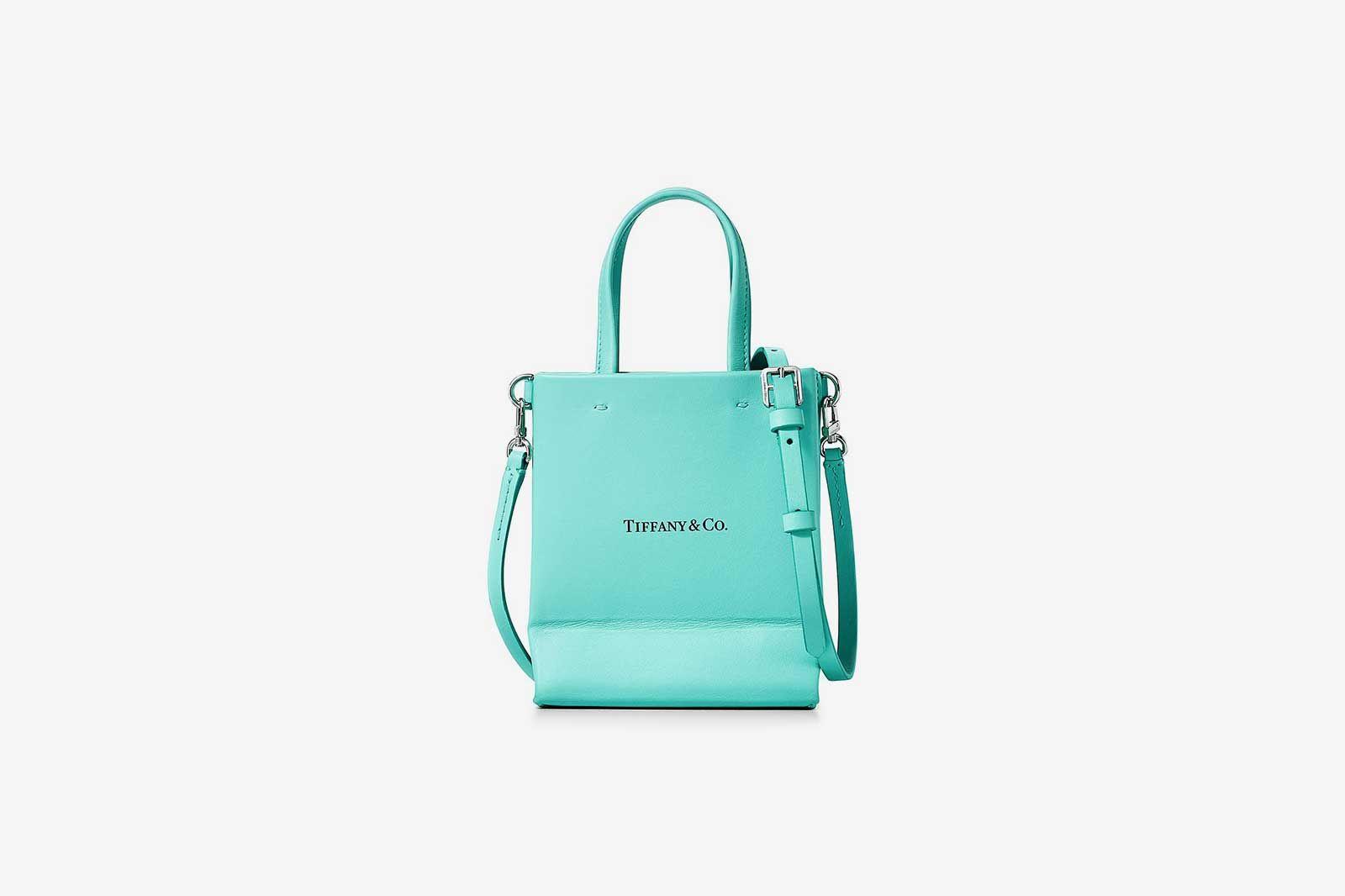 tiffany-co-leather-handbag-2