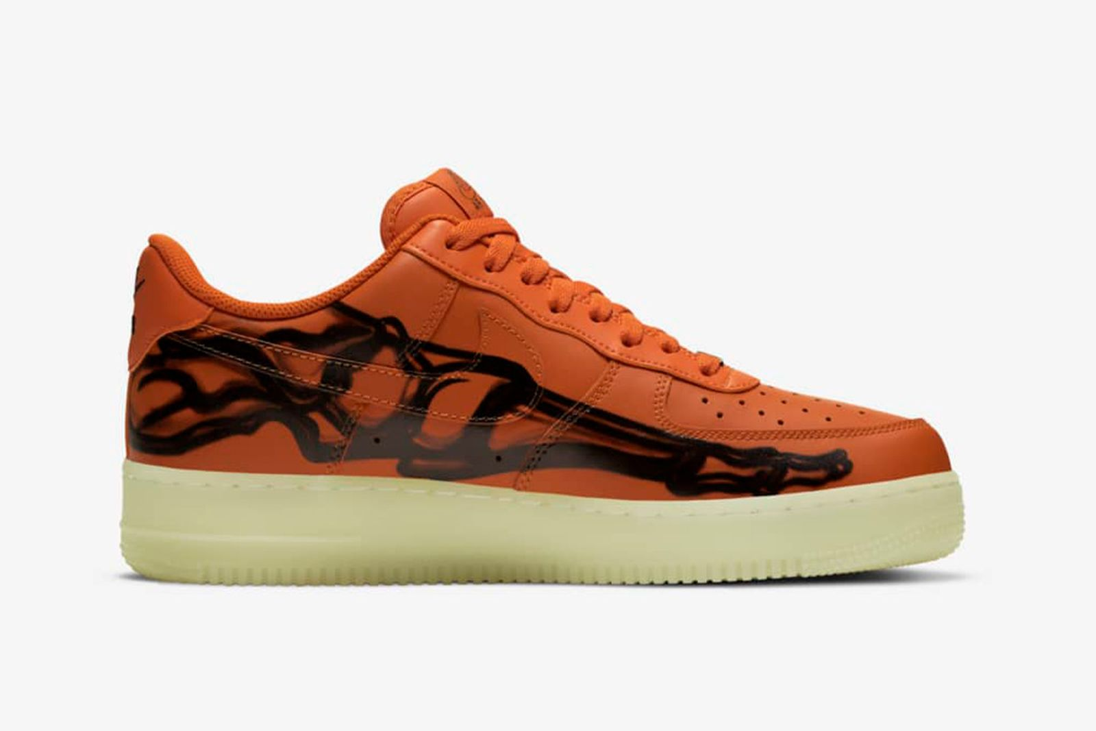 nike-air-force-1-orange-skeleton-release-date-price-03 2