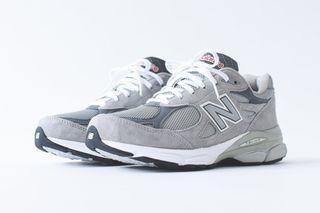 990v3 new balance
