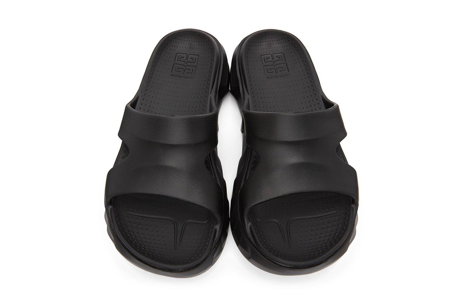 balenciaga-givenchy-molded-sandals- (3)