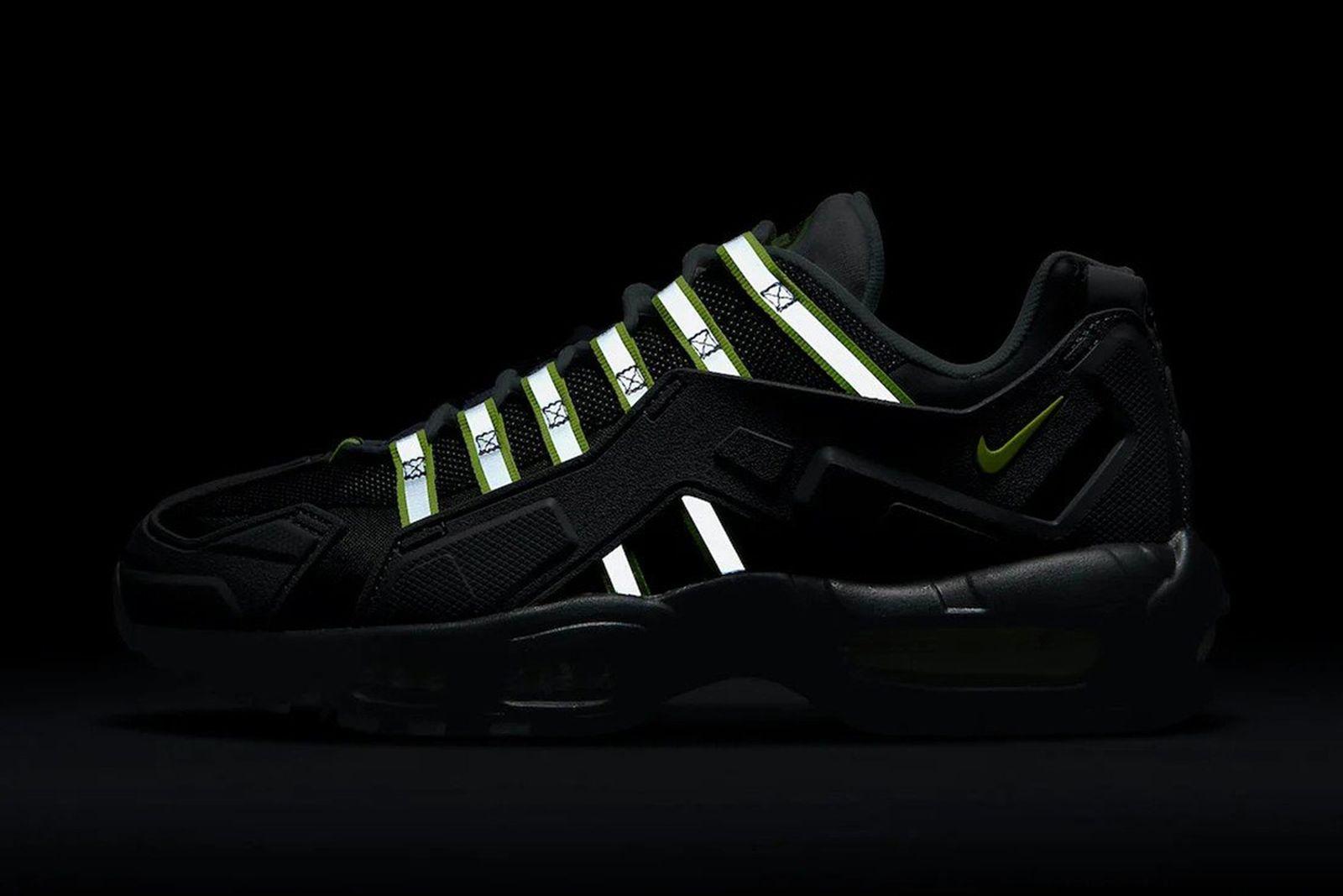 nike-air-max-95-ndstrkt-neon-release-date-price-03