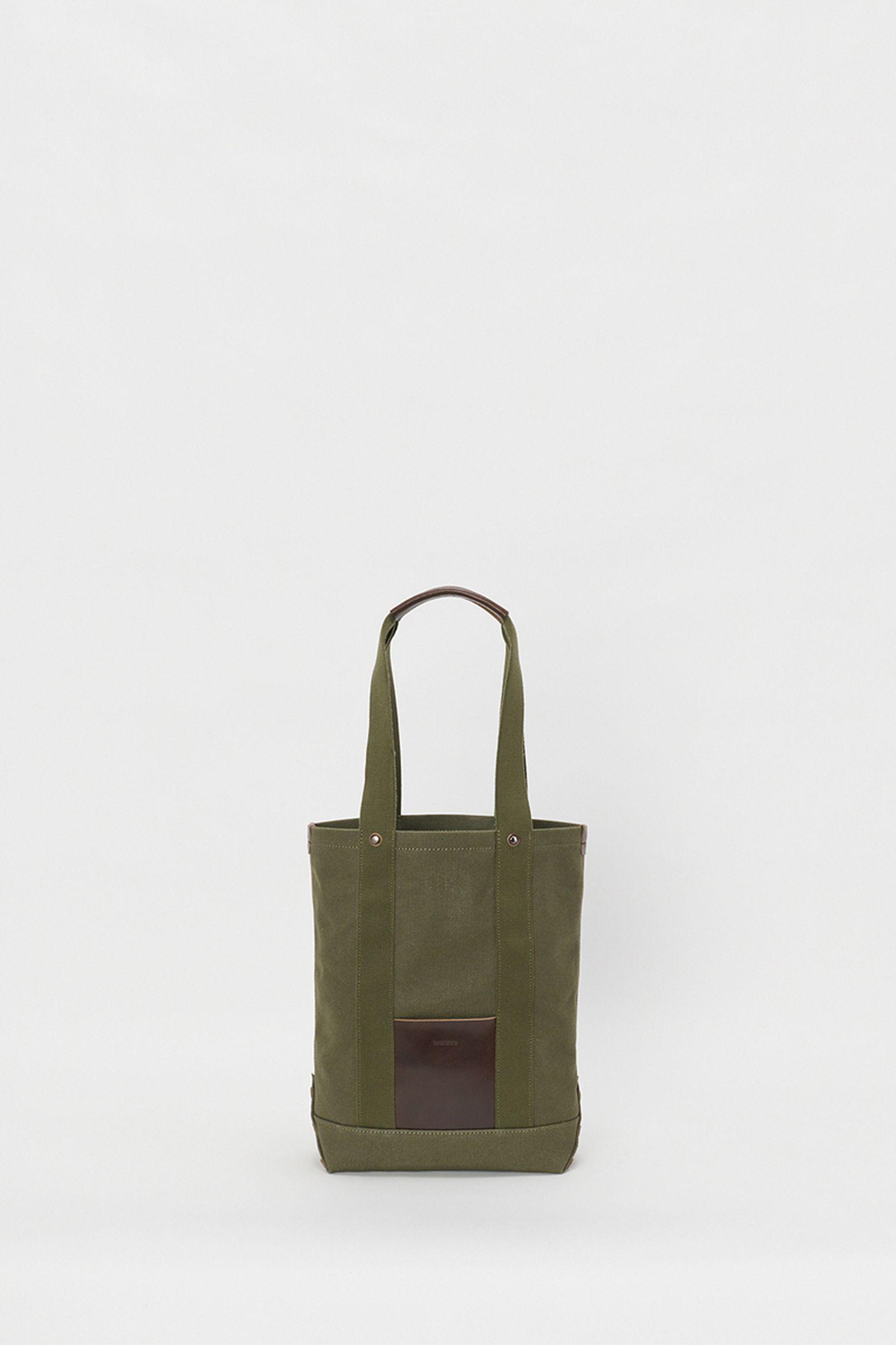 hender-scheme-summer-autumn-2021-collection- (35)