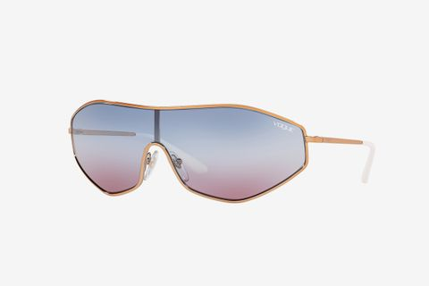 Gigi Hadid Sunglasses
