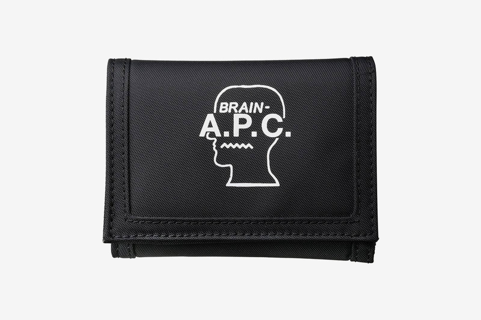 apc brain dead interaction 3 highsnobiety