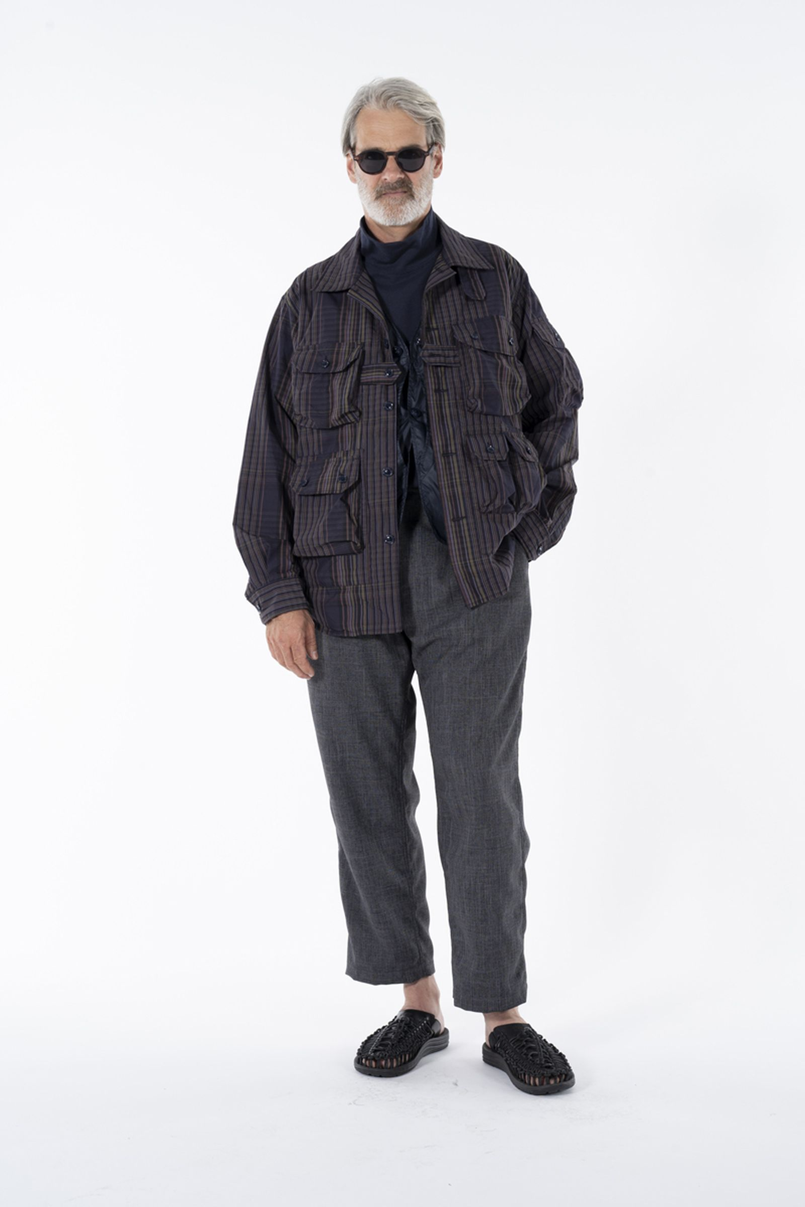 engineered-garments-ss21-39