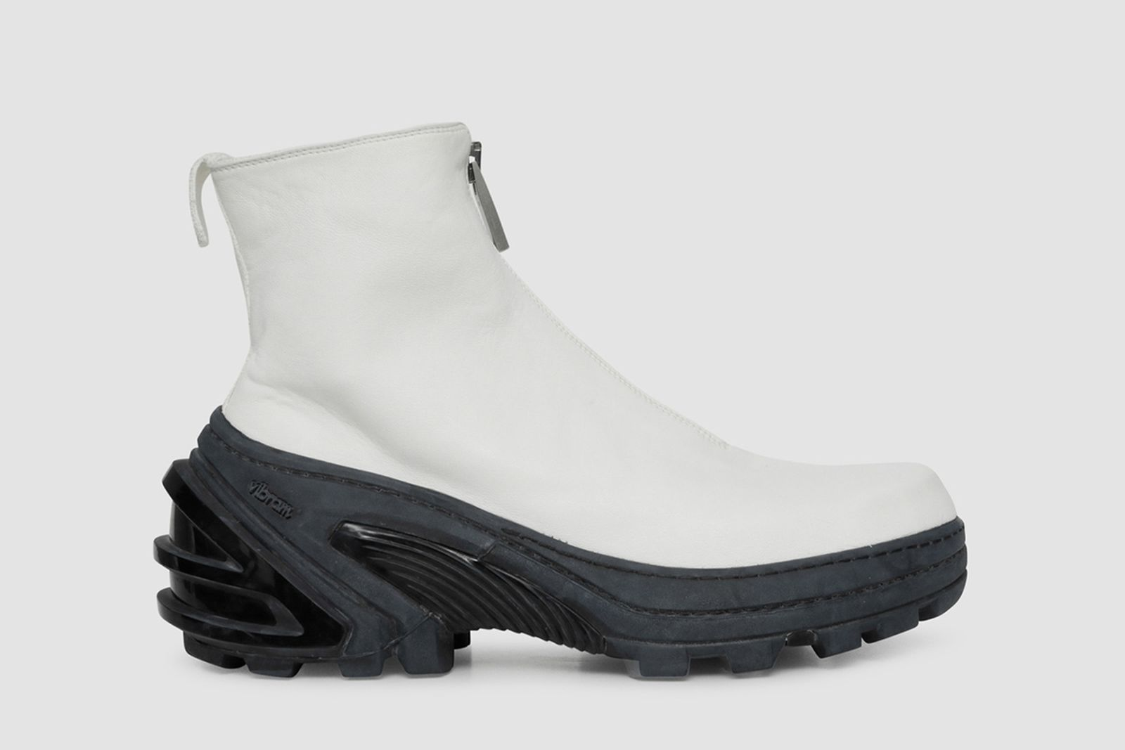 guidi-alyx-front-zip-boot-release-date-price-06