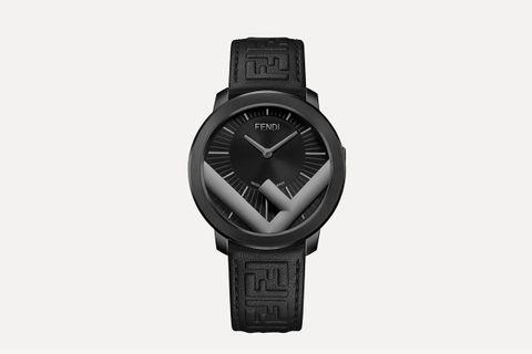 41 MM Watch