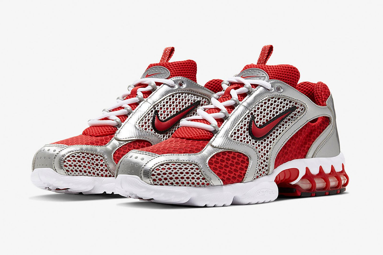 nike-air-zoom-spiridon-caged-2-release-date-price-01