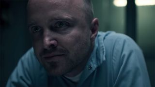 Aaron Paul Truth Be Told trailer
