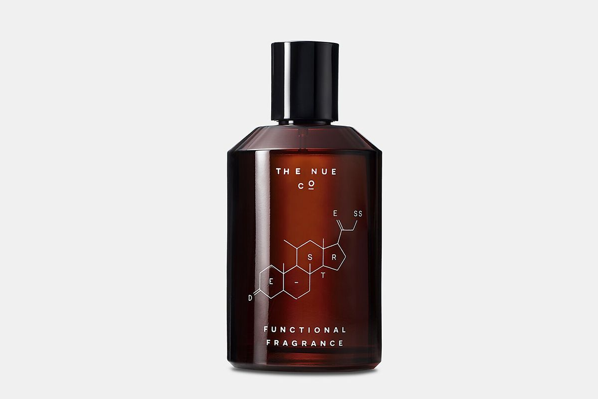 Functional Fragrance 100ml