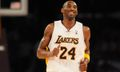 Kobe Bryant Posthumously Elected to Basketball Hall of Fame