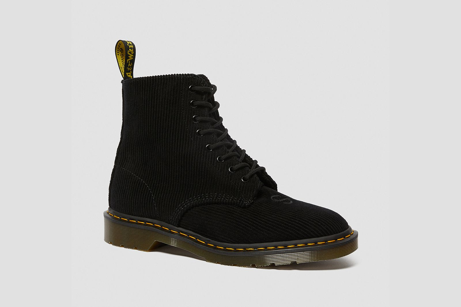 undercover-dr-martens-1460-release-date-price-05