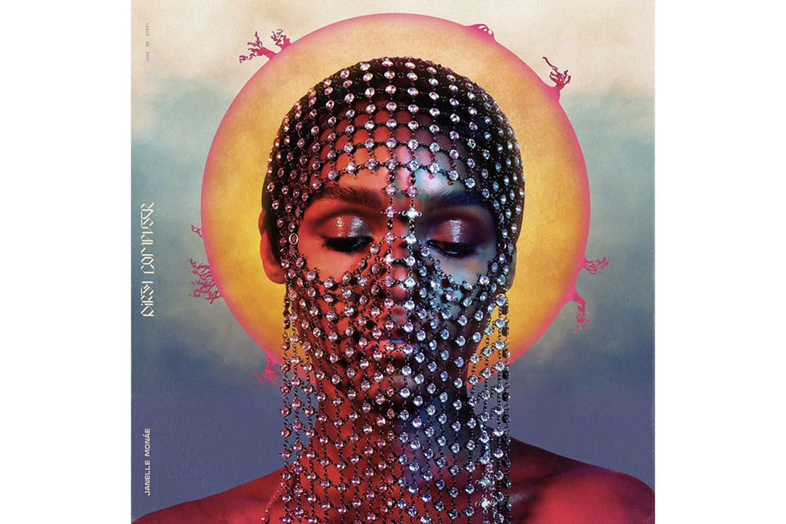 janelle monae dirty computer review