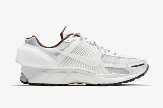 bba72bceaba A-COLD-WALL x Nike Zoom Vomero +5  Official Release Info