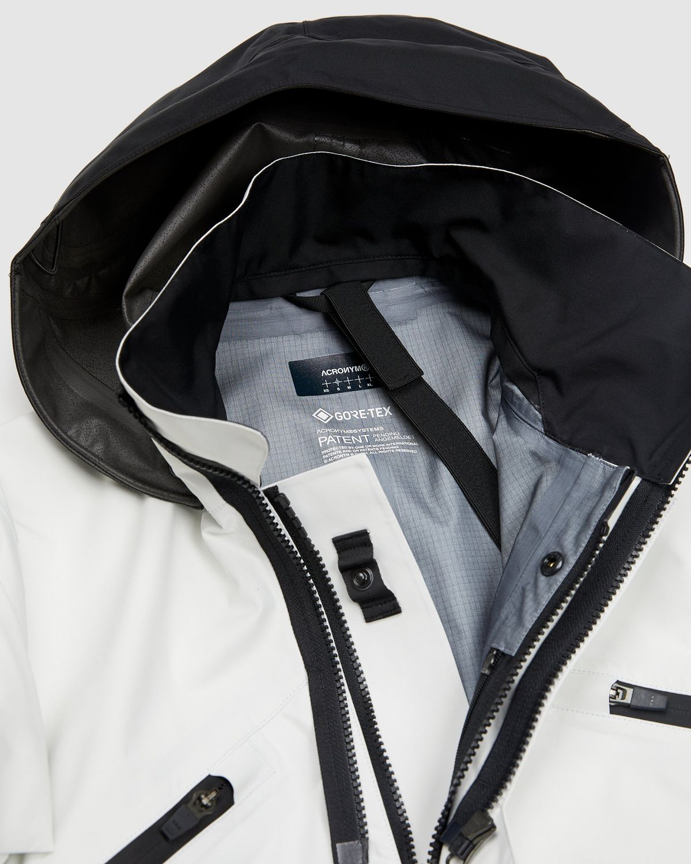 ACRONYM - J1B GT Jacket White - Image 3
